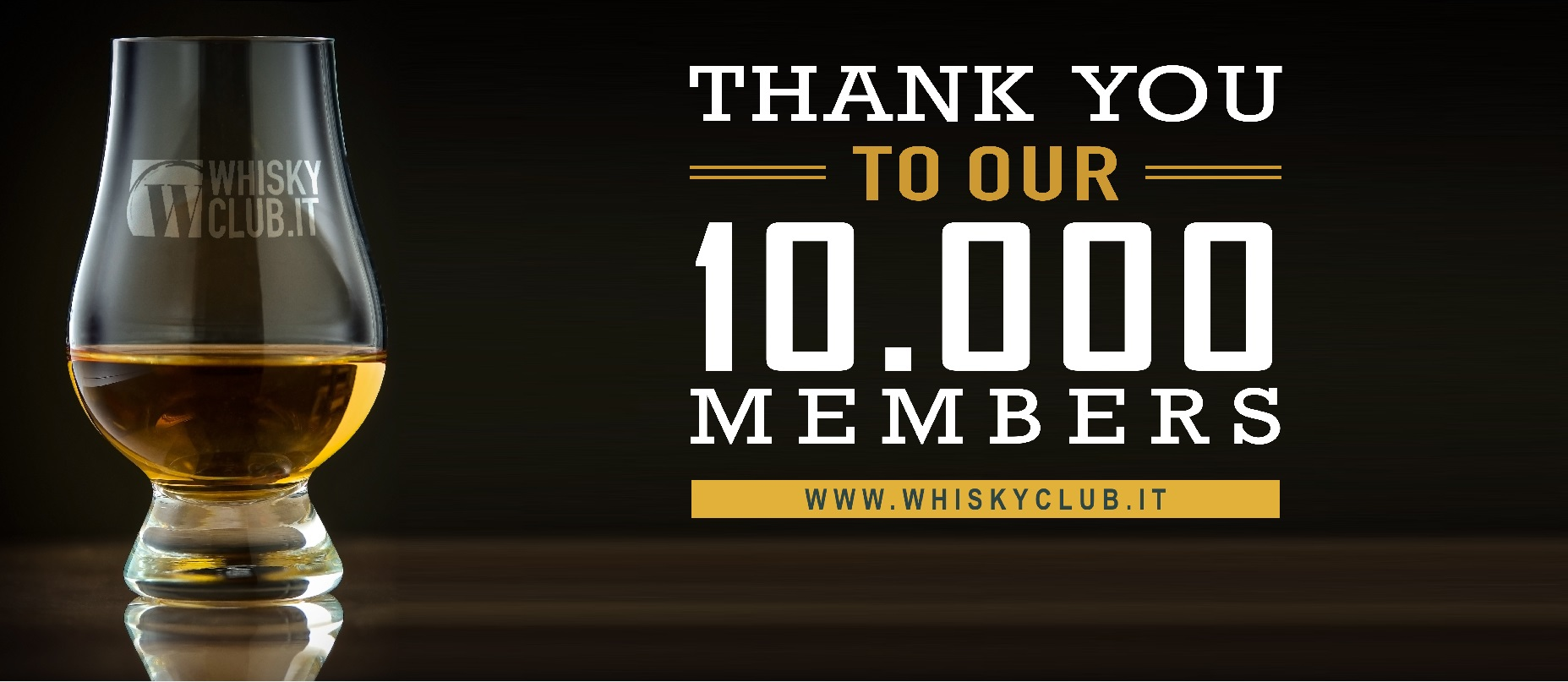 10000-members-sito