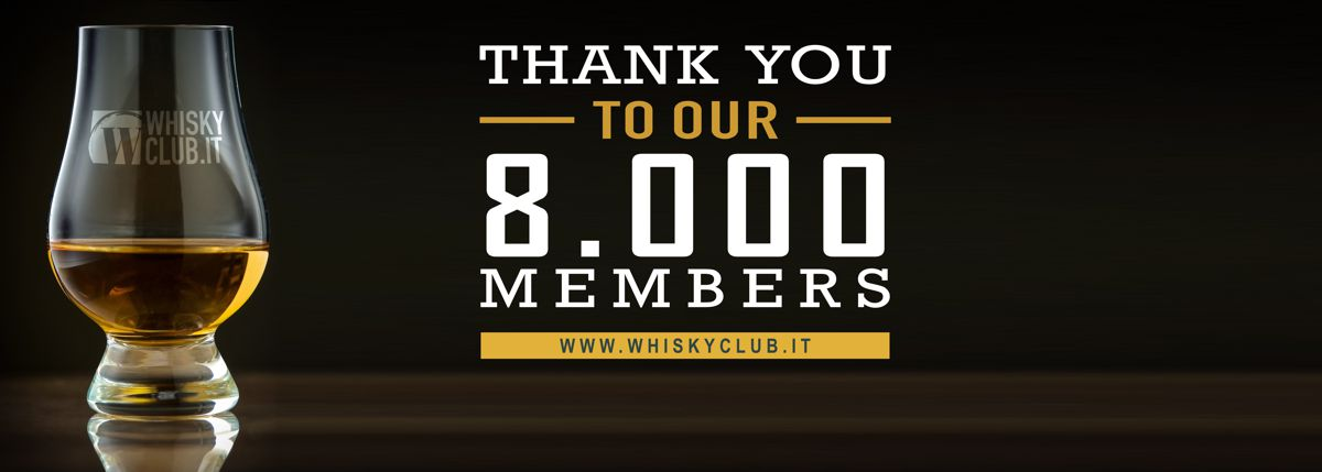 8000-members-sito