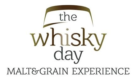 the whisky day by bartender.it