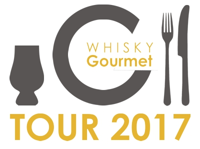whiskygourmet-tour2017